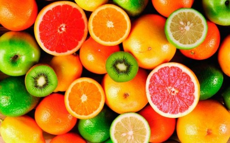 citrus-fruits-800x500