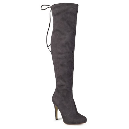 Give em The Boot: My Top Picks for the Wide Calf Divas