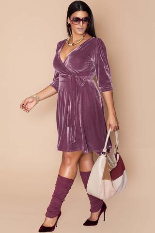 aris_dress_2_large