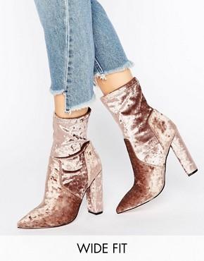 asos-elba-wide-fit-booties