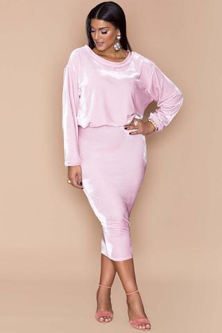 blair_skirt_pink_dust_2_large