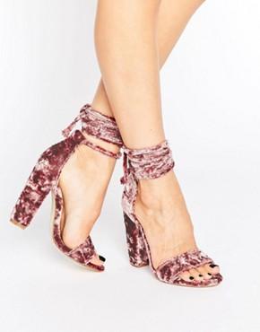missguided-2-piece-sandal